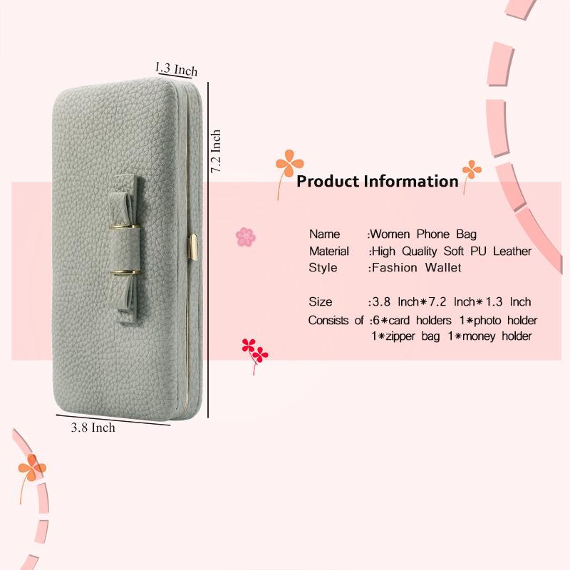 Women phone bag case (4)