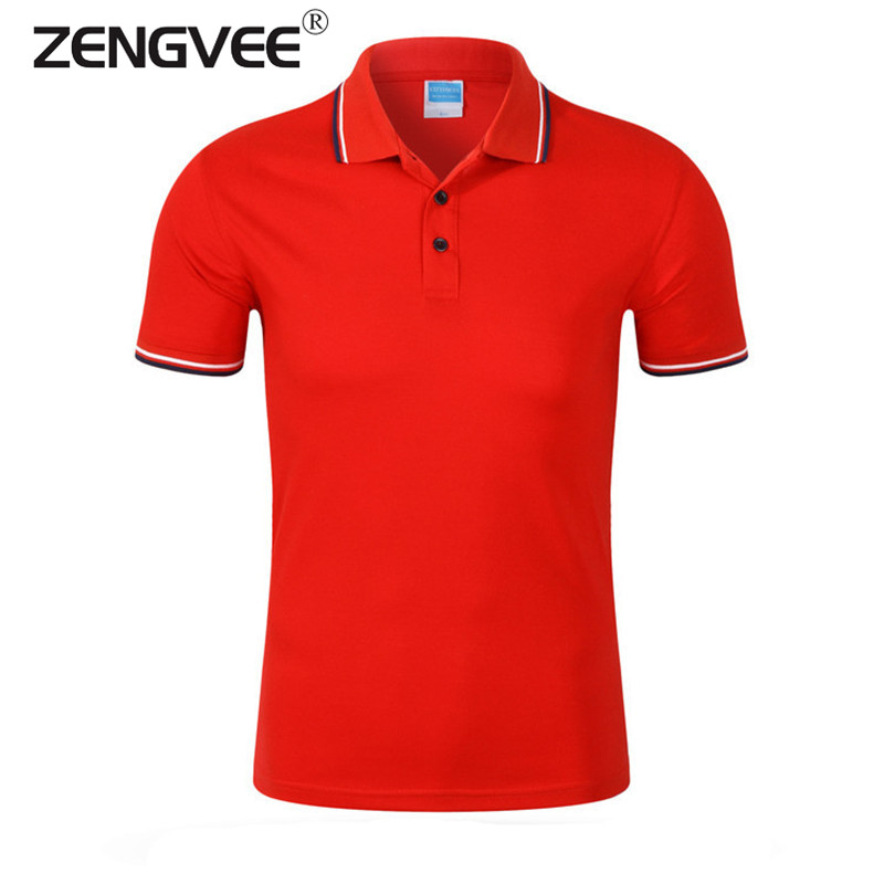 Homme Polo Aliexpress Polo Aliexpress Polo Aliexpress Lacoste Homme Lacoste 8Nnw0m
