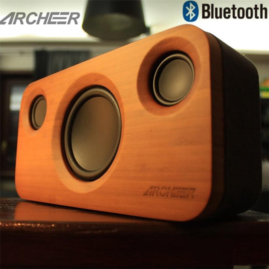 Archeer Wooden Bluetooth Speakers Portable Bamboo Hifi Stereo Speaker Leather Black Perak 6a4c7e3d F004 278a 5dd4 1fb9347cc61c Rb9kfljfcykaldrjaaoz0t6spyq040