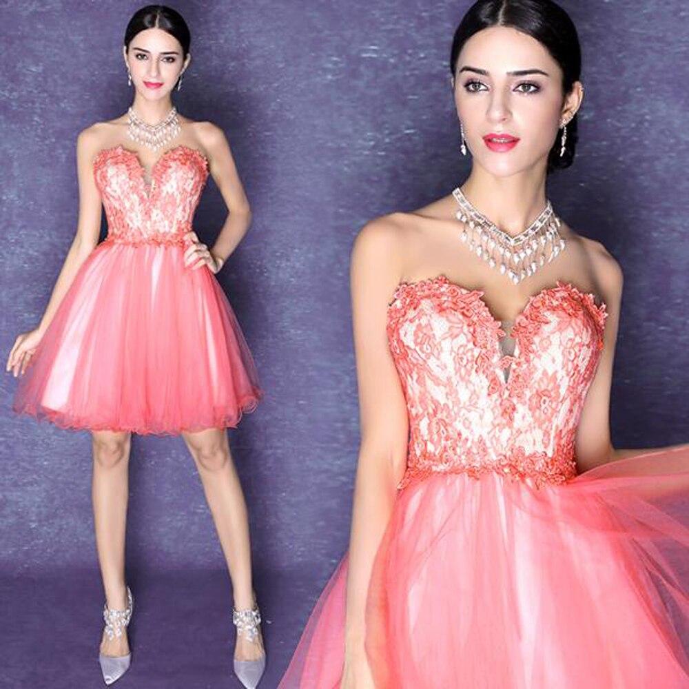 Vistoso Prom Vestidos Topshop Foto - Ideas de Estilos de Vestido de ...