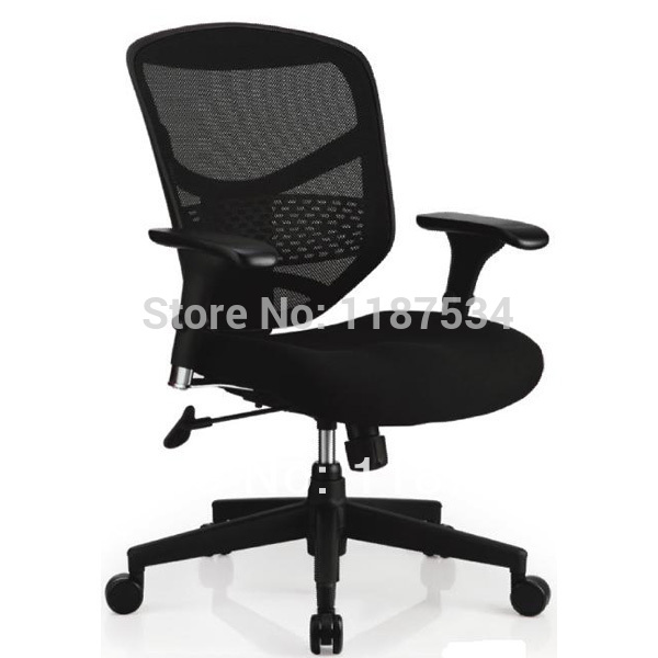 Office Executive lift mesh swivel comfortable chair ergonomic office working chair tpohm c710 high quality color copier toner powder for okidata oki c710 c711 c 710 711 44318608 1kg bag color free fedex
