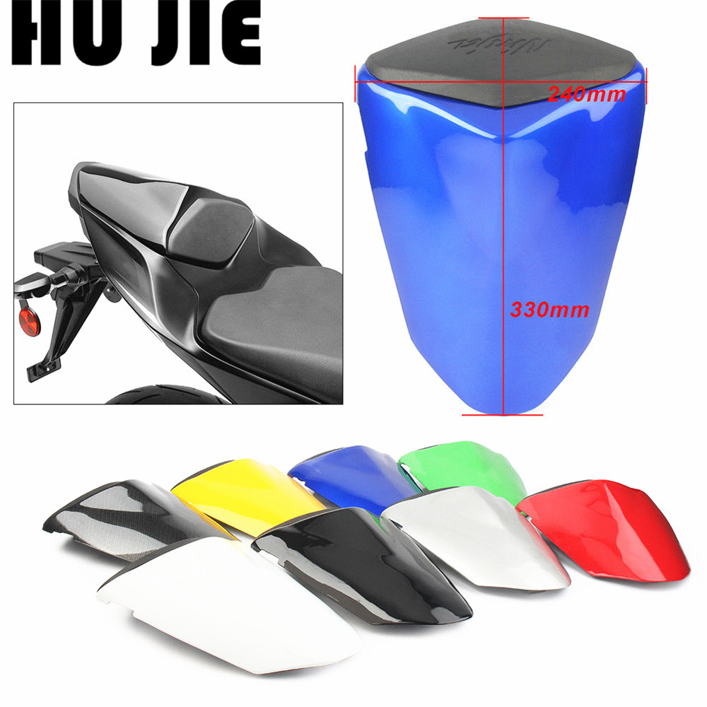 best top zx 636 fairing 2 3 ideas and get free shipping