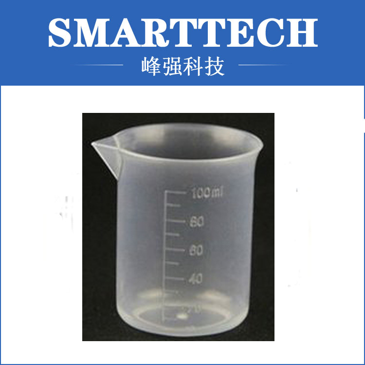 Graduated laboratory plastic measuring cylinder(different volume)
