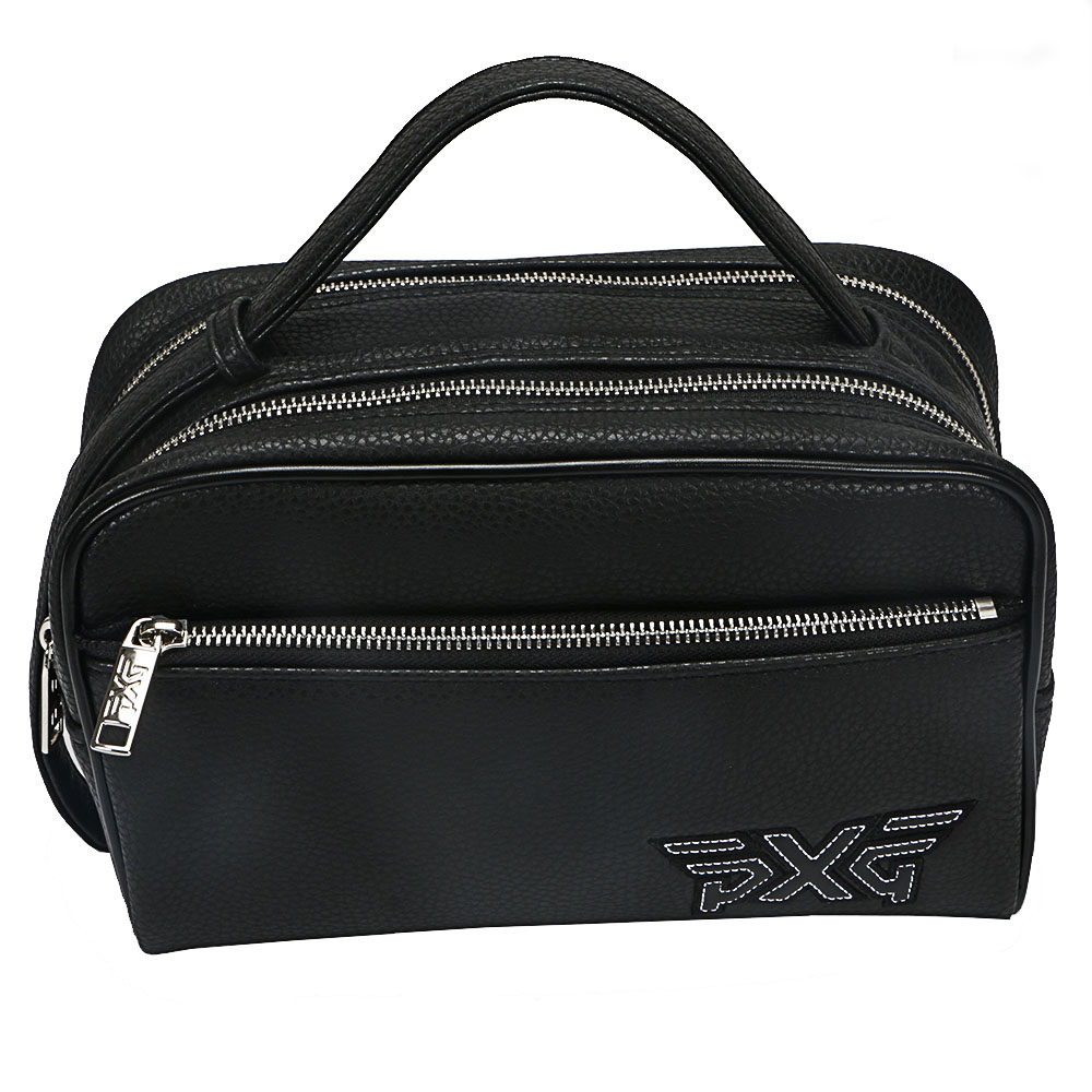 все цены на Golf Handbag PXG bag wallet Storage package Clothes bag Outdoor ball package ball Golf Travel Portable Golf Bag free shipping онлайн