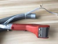 Home use Mini Handheld Thread cutting machine 1set