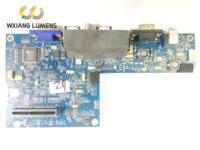 메인 보드 제어 패널 OPTOMA DT2401