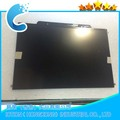 "Original Grade A+ for Apple Macbook Pro 13.3 ""A1278 A1342 Display LED LCD Screen 1280 X 800 Glossy 2008 2009 2010 2011 2012 Year"