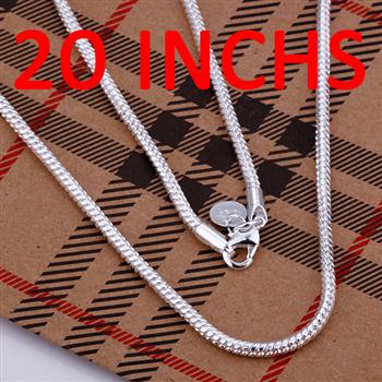 Jewelry 925 Stamped Silver...