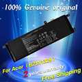 JIGU 0B200-00840000 B21N1329 Original laptop Battery For ASUS X453 X553MA X553MA-DB01 Ultrabook
