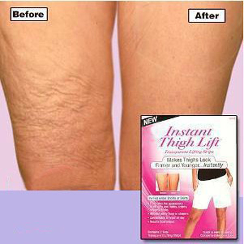 Подробнее о 8PCS Body Massager Instant Thigh Lift Makes Thighs Look Firm And Younger Instantly Slimming Thigh Slimming Products Slimming calmini ss6003 suzuki samurai3 body lift