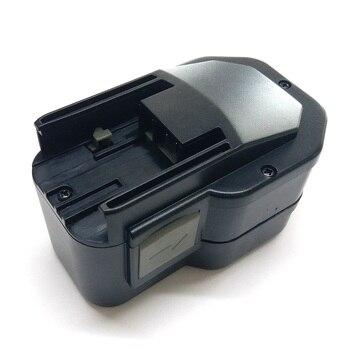 power tool battery,AEG 14.4A 3300mAh,48-11-1000,48-11-1014,48-11-1024,BS14X,BS2E14.4T,BSB14STX,SB2E14,SB2E 14.4T,BDSE14.4T