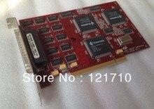Промышленное оборудование доска 5000891 PCI 16 P SNI COMTROL ROCKETPORT A00089 REV A