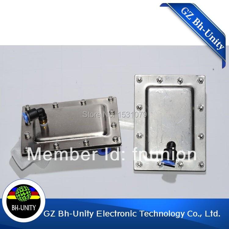ФОТО Good quality! solvent gongzheng eco solvent printer original filter for inkjet printing machine