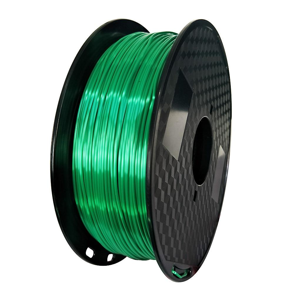 pla filament 05