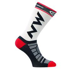 High Quality Professional Brand Sport Socks Breathable Road Bicycle Socks