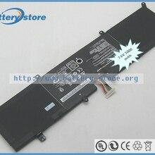 Аккумулятор C21N1423, 0B200-01360100 для ASUS X302LA X302LJ, для ASUS X302L X302UA X302UJ, для ASUS X302UV X302LJ, 38 Вт