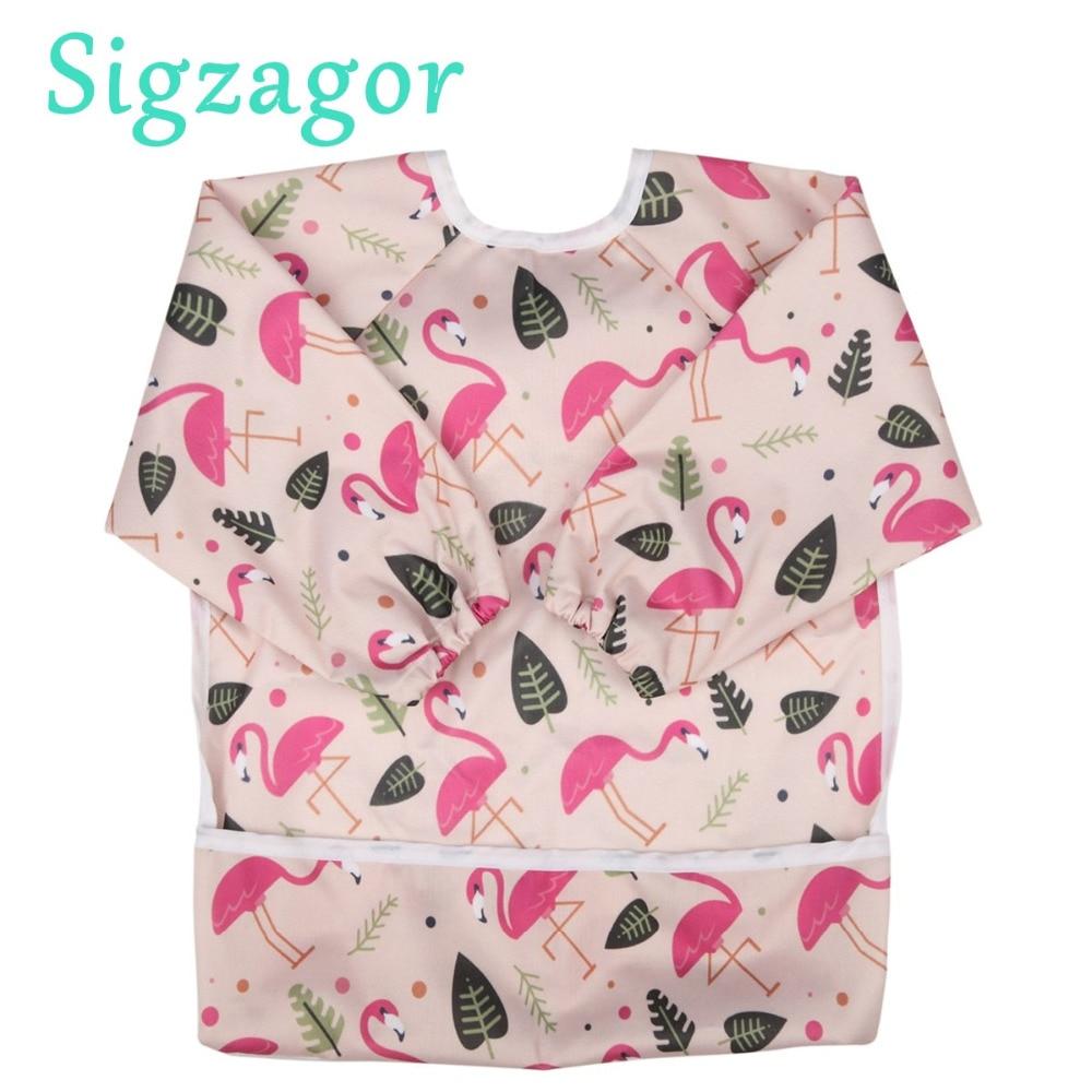 [Sigzagor] 1 Small Mini Wet Bag Reusable for Mama Cloth Sanitary Menstrual Maternity Pad,Tampon,Cup Bib,Buyer PICK,35 Designs