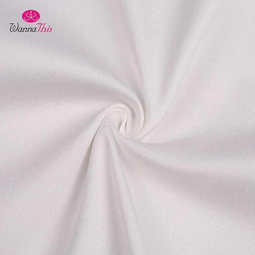 HTB1D5OBX0cnBKNjSZR0q6AFqFXa3 - FREE SHIPPING Women Lace Up White Tank Tops  Back Zipper Lace JKP361