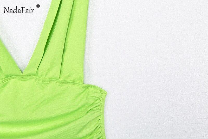sleevless body women14_