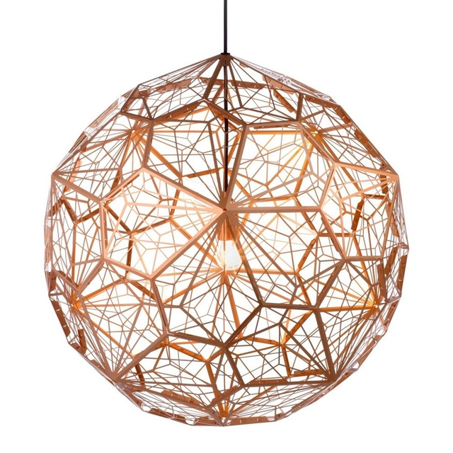 LED Nordic Copper Pendant Lights Modern Pendant Lamp Silver Ball Lamp Suspension Luminaire Metal Lighting Fixtures.jpg 640x640 Résultat Supérieur 15 Frais Lustre Suspension Metal Photos 2017 Phe2