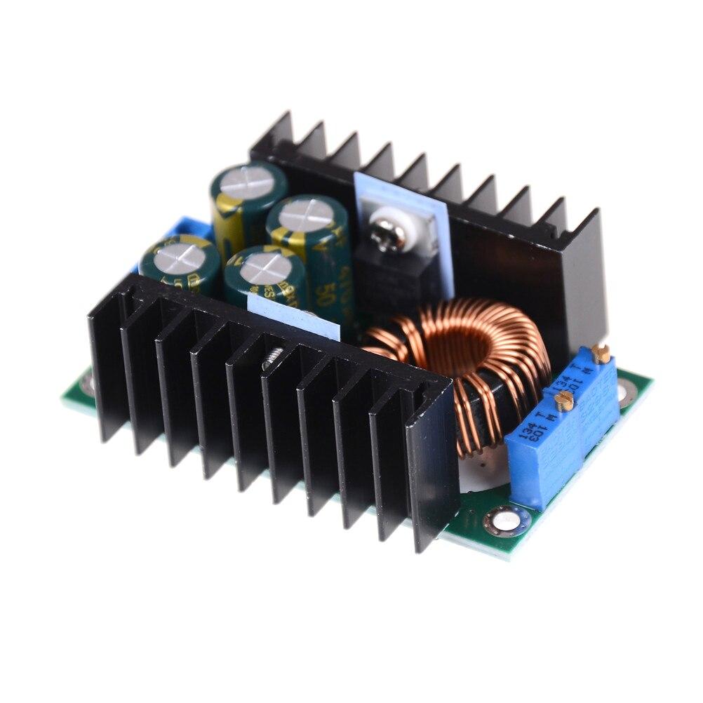 Letzter Stil 1 Stück Professionelle Schritt-down Power Dc-dc Cc Cv Buck Converter Versorgung Modul 8-40 V Zu 1,25-36 V Power Module xl4016