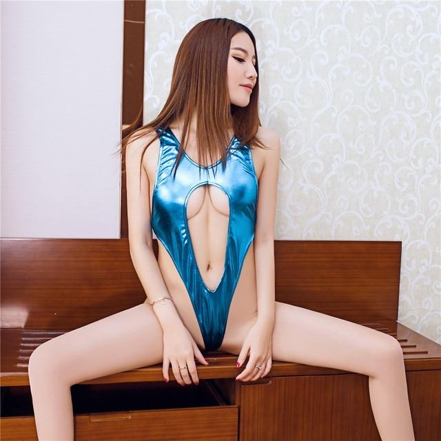 Extreme Latex-Pornos