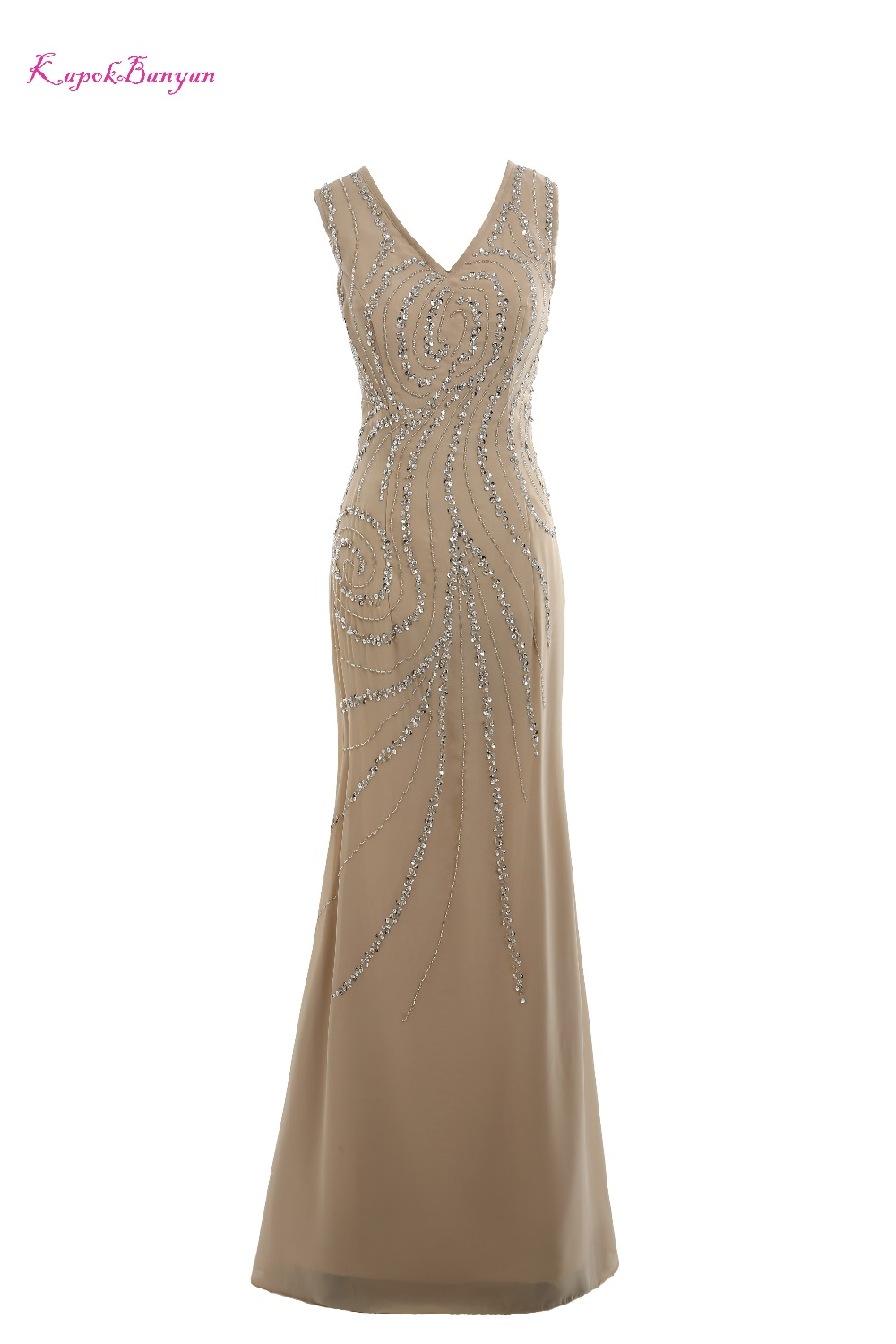 Compare Prices on Simple Evening Gown- Online Shopping/Buy Low ...