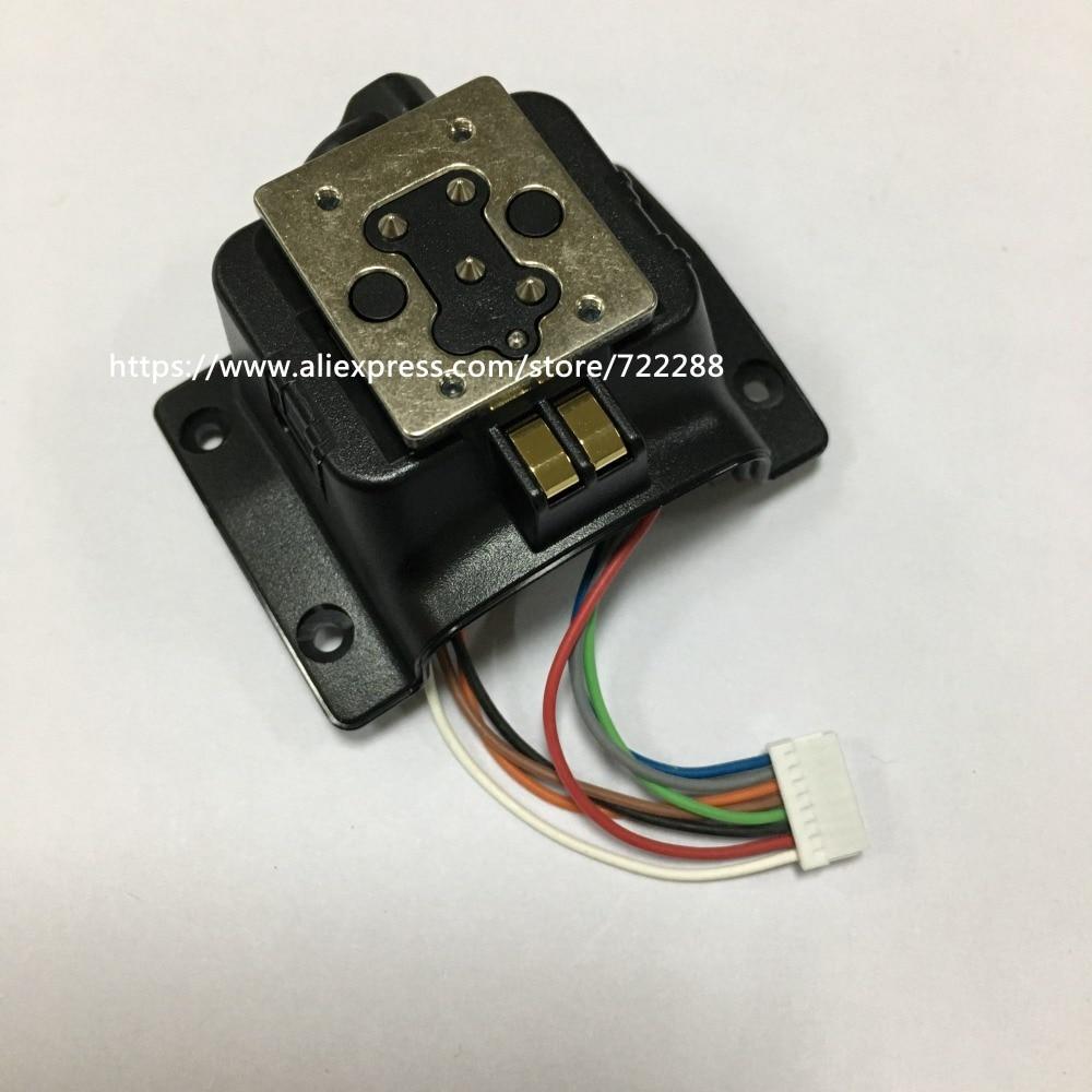 Repair Parts For Nikon SB 910 SB910 Flash Light Hotshoe Mount Base Hot Shoe Foot Bracket