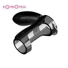 Delay Time Cock Ring Sleeve Waterproof Soft Elastic Penis Ring With Beads Vibrating Sex Rings Sex Toys for Male Men