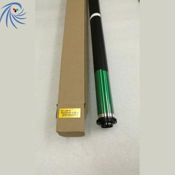 Fuji G25 G26 golden green OPC drum for Canon IR2230 2270 2570 2830 2870 3025 3570 4570 Of NPG25 NPG26 toner cartridge
