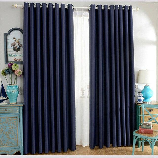 Cortinas cocina japonesa volar ventana puerta cortina cortinas de ...