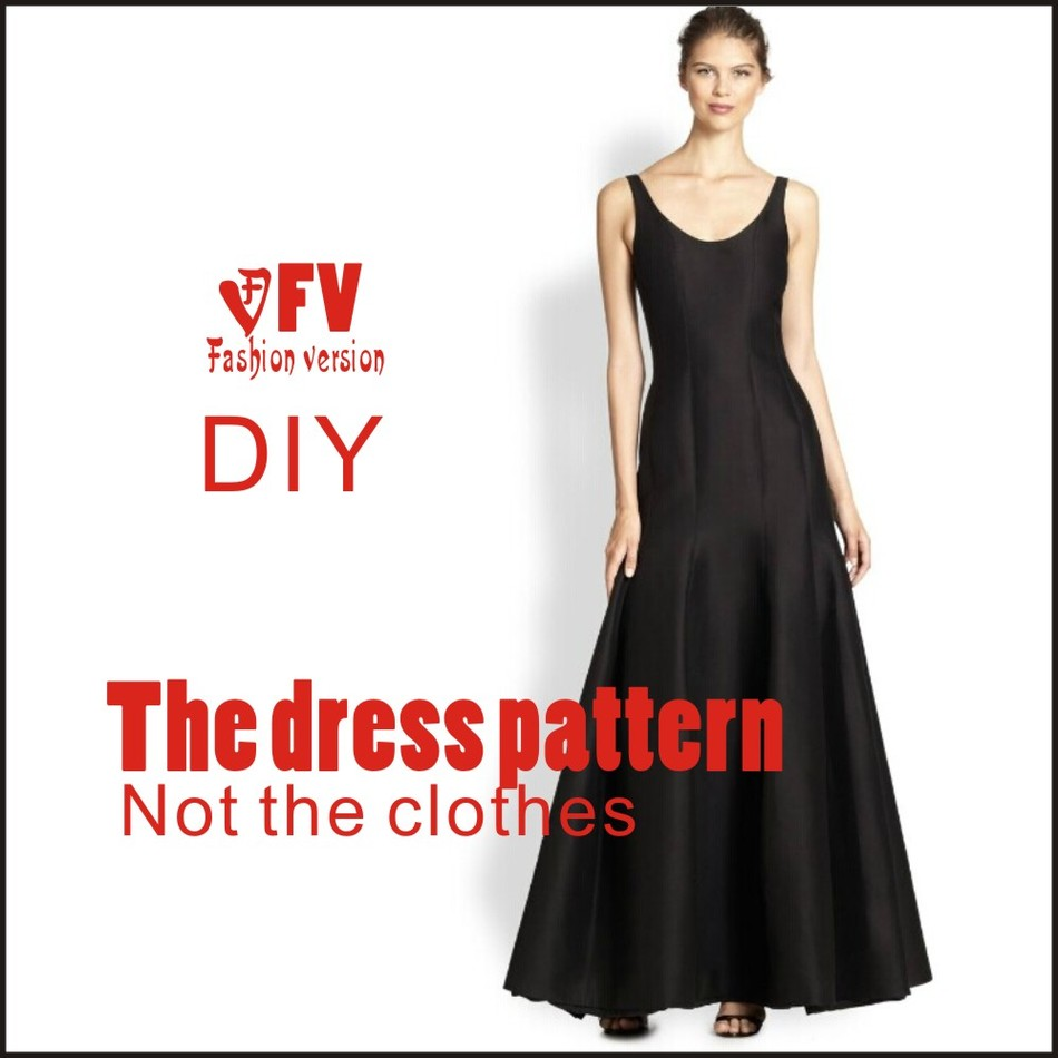 Buy dress sew in and get free shipping on AliExpress.com