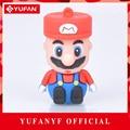 pendrive 32GB usb flash drive 64GB 8GB 16GB genuine special Super Mario pendrive u disk 512GB memory disk flash card usb 2.0