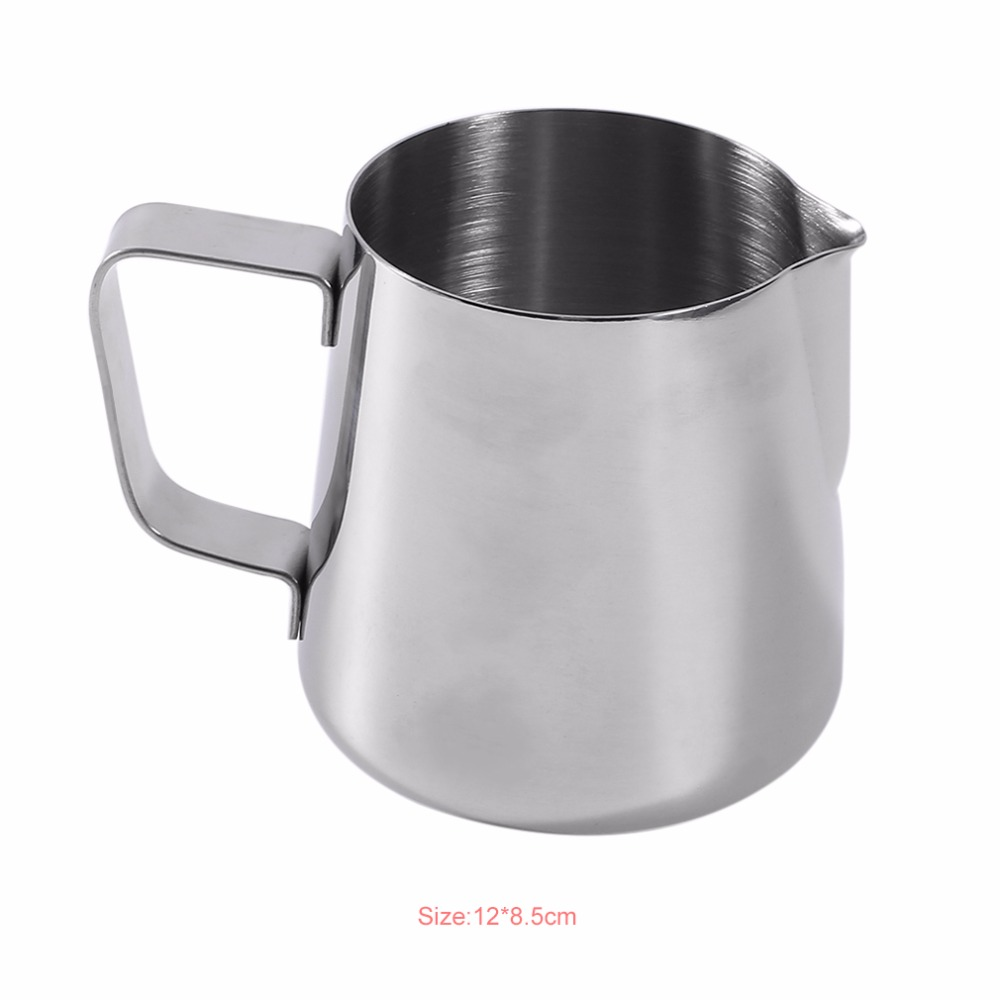 Outdoor Tablewares 30ml Stainless Steel Camping Tableware Compact Size Cover Mug Camping Cups For Outdoor Travel Party 2018 Dropshipping Dependable Performance