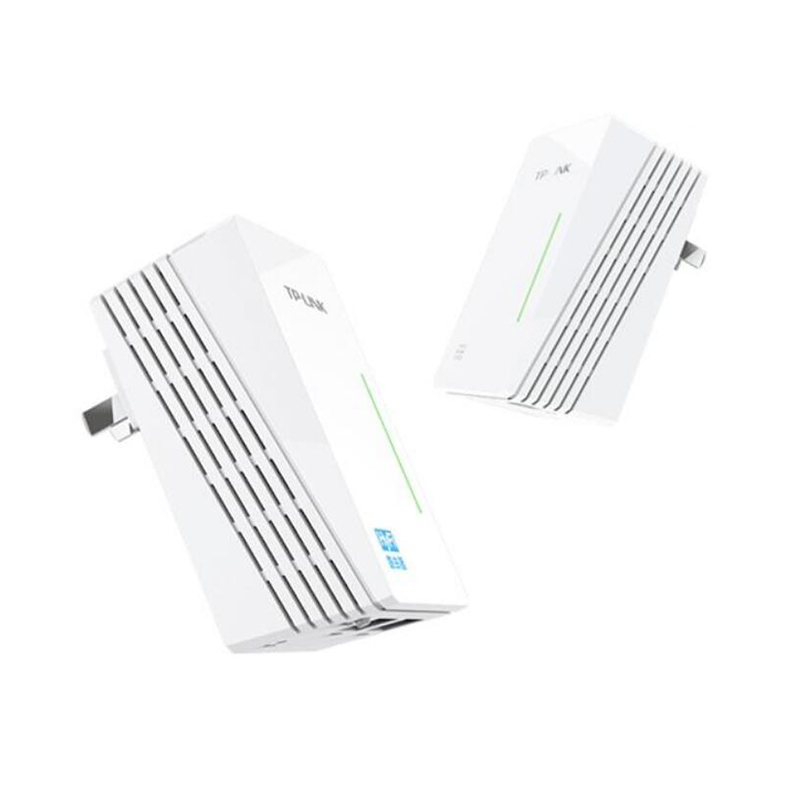 TP-LINK H29R&H29E HyFi combo 802.11n/g/b 300Mbps wireless wifi router WI-FI signal amplifier Extender power line transmission wi fi роутер tp link td w8961n