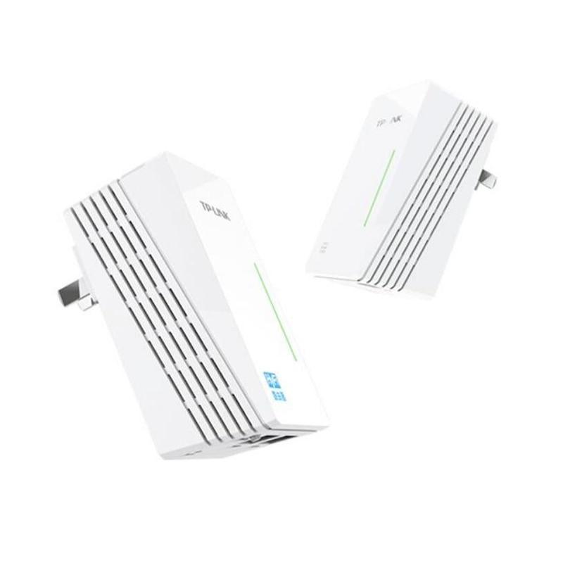 wifi wireless amplifier
