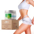 Shaping Slimming Creams Fat Burning Weight Loss Products Thin Waist Thin Stomach Thin Abdomen For Slimming Cream Free Shipping