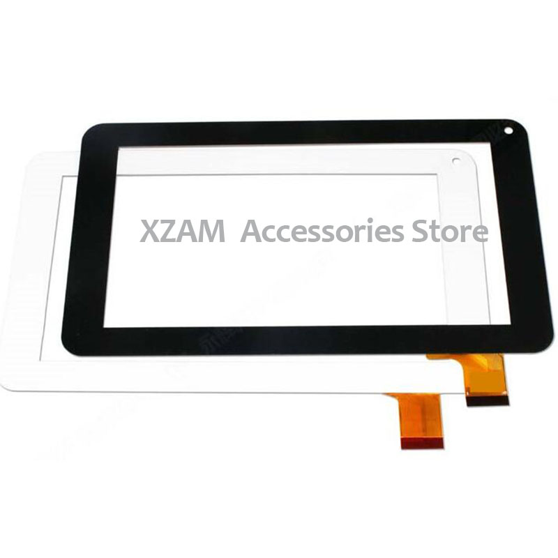 """New For 7"""" inch QUMO Altair 71 Tablet Touch Screen ..."""