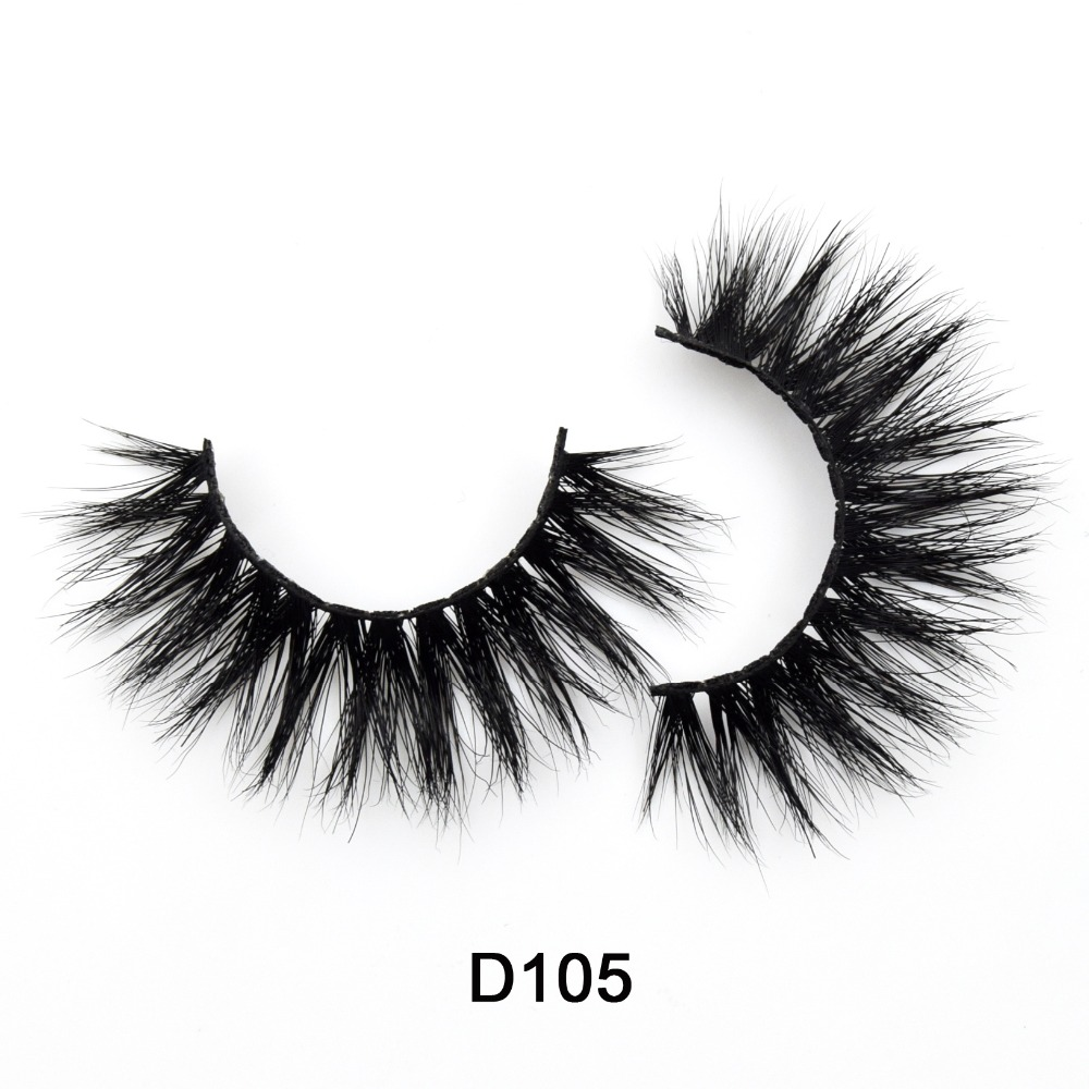 D105Q
