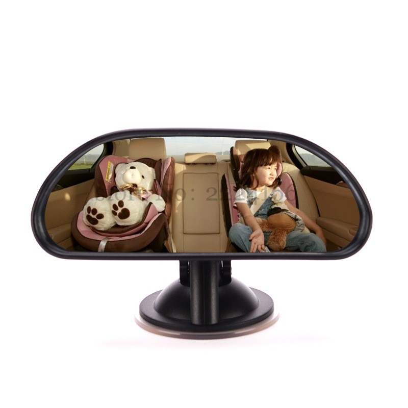 Baby Monitor For Car Seat