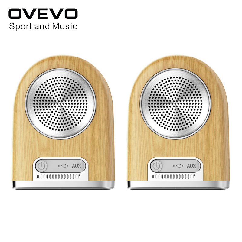 OVEVO Tango D10 Dual Portable Wireless Bluetooth Speaker Mini Bluetooth speakers with Magnetic outdoor speaker 3D Stereo HiFiOVEVO Tango D10 Dual Portable Wireless Bluetooth Speaker Mini Bluetooth speakers with Magnetic outdoor speaker 3D Stereo HiFi