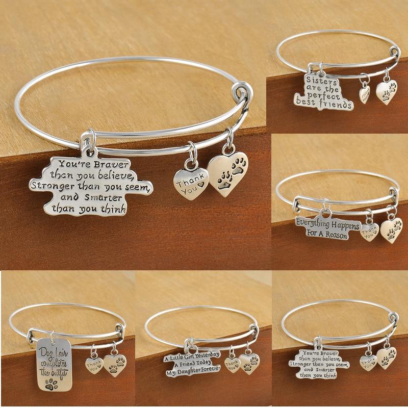 Por Three Sisters Jewelry Lots