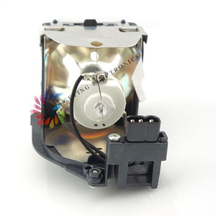 POA-LMP111 NSHA275W 610-330-4564 Original Projector Lamp For PLC-WU3800 PLC-WXU30 PLC-WXU3ST PLC-XU101 original poa lmp111 610 330 4564 projector lamp for plc xu111 plc xu115 plc xu116