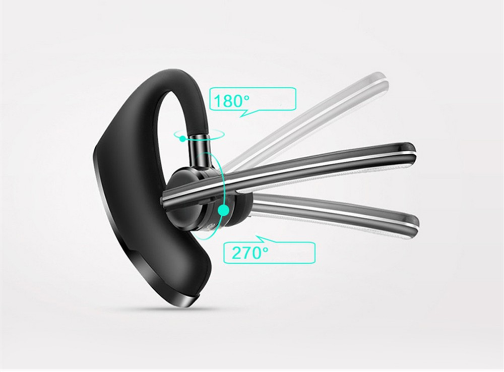 Handsfree-business-bluetooth-headset-earphone-voice-control-wireless-bluetooth-headphone-noise-cancelling-sports-headphones (4)