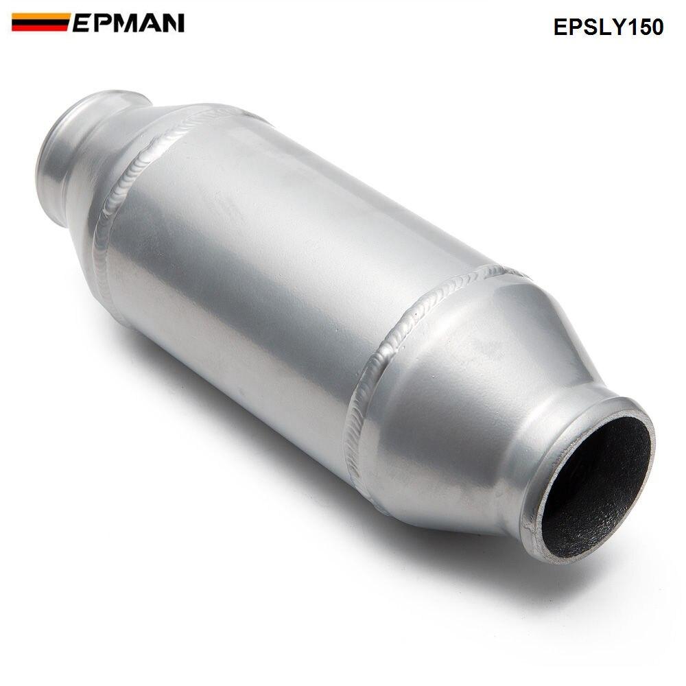 Líquido do refrigerador do estilo do tambor de epman ao intercooler 4