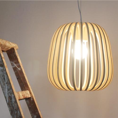 Sudostasien Bambus Lampe Bambus Vogelkafig Lampen Handgemachte