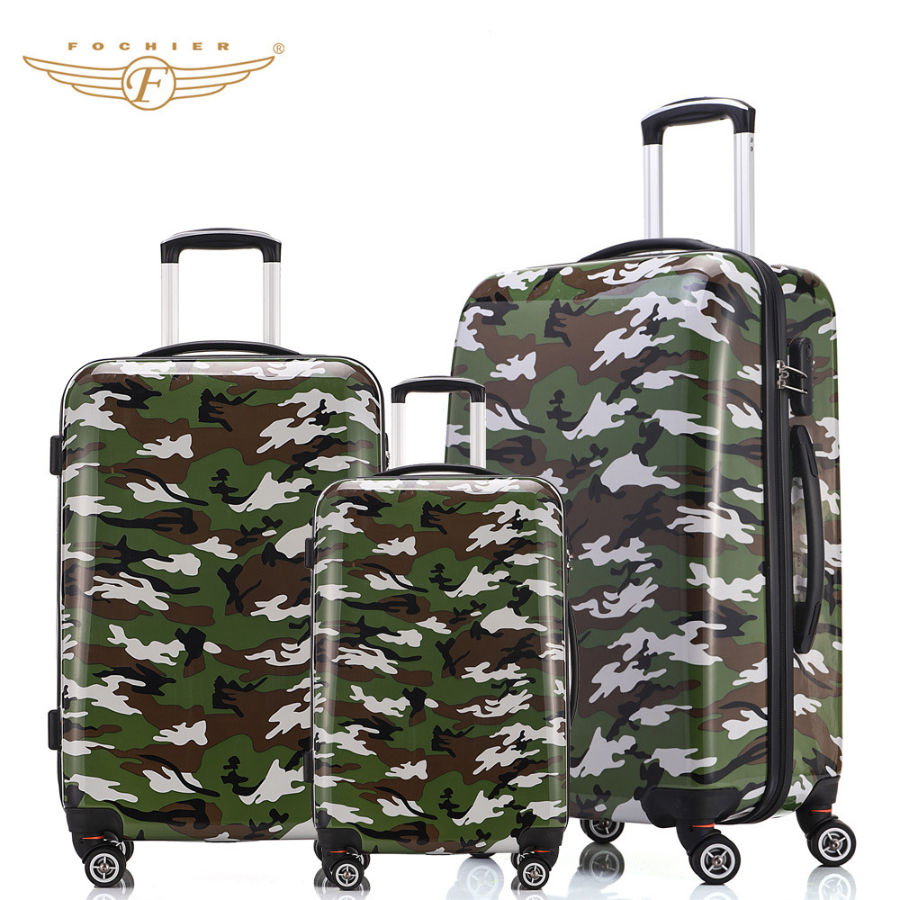 Online Get Cheap 3 Pieces Luggage Set -Aliexpress.com | Alibaba Group