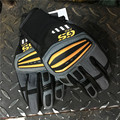 100% nuevo 2014 rallye 3 motorrad gs rallye moto compite con los guantes de moto pro guantes motocross guantes de coche para bmw
