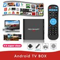 5PCS NEXSMART D32  Quad-core A7 android 5.1 tv box 1G 8G IPTV BOX 4K h.265 kodi 16.1  support DLNA miracast media player