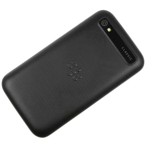 Blackberry-Q20-Classic-Original-Unlocked-3-5-Inches-Dual-Core-16GB-ROM-2GB-RAM-4G-LTE (2)